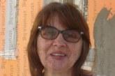 Майката на селски кмет в Кюстендилско подари любовните си романи на читалищната библиотека