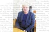 Дупница оглави класацията на недоволните от джипито си, 547 с нов личен лекар