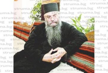 15 месеца се бавят укрепителните дейности на свлачището за Рилския манастир, АПИ определя срокове, но не ги спазва