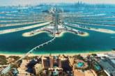 Дубай разреши продажбата на алкохол за туристи