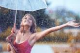 5 начина да бъдете оптимисти