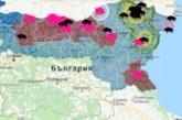 ЕК ни вкара в най-опасната зона с африканска чума