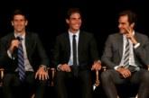 Нов политически трус в управата на тениса, Джокович обмислял напускане