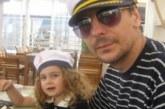 Виктор Николаев пръсна 30 пенсии за почивка в Сицилия, ТВ водещият смени евтинията в Гърция с лукса на Италия