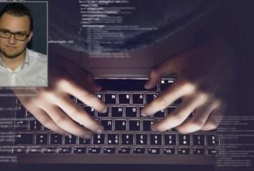 """Отключиха единия от компютрите на Кристиян Бойков, съдържанието било """"потресаващо"""""""