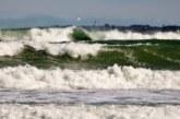 Поверие: Морето взема жертви на Илинден