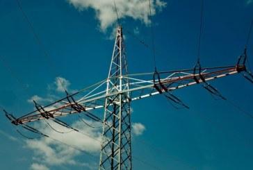 203%  нагоре! Шокиращ скок на цената на тока за бизнеса