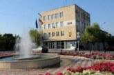 Разобличен за фалшива препоръка строителен предприемач с втори шанс от община Петрич да усвои 60 000 лв. за ремонт на читалището