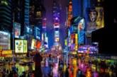 Авария остави без ток част от Ню Йорк