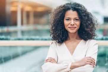 Седем неща, които силните жени не правят