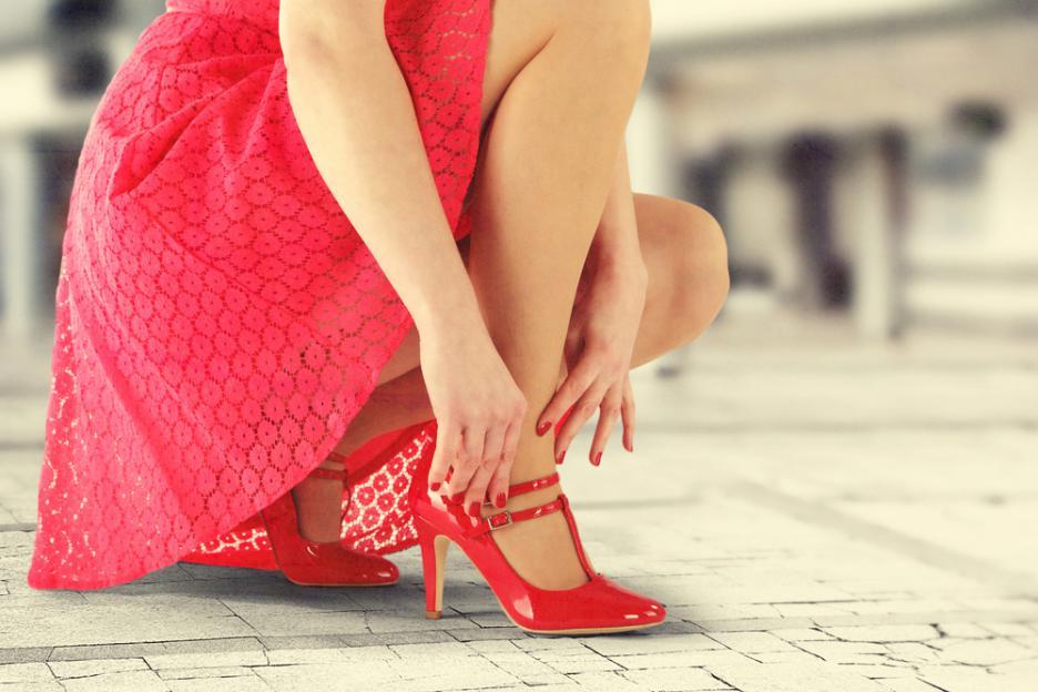 8 неща, които правят жените по-привлекателни