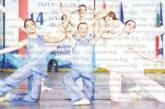 """Студенти от ЮЗУ с куп награди от международния фестивал """"Музите – 2019"""""""