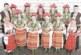 Самодейците от село Багренци обраха наградите от фолклорен събор