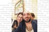 Старшата акушерка от родилното в Петрич стана майка на прекрасен син