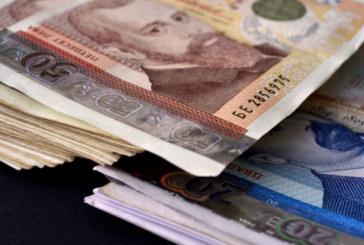 2.8 млн. лв. дължат фирми и граждани на община Сандански! Вижте кой не е платил данъците си
