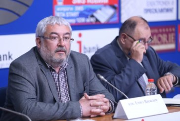 2 месеца след удара на ГДБОП срещу кабелното пиратство в Югозападна България обвиняеми няма