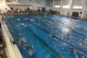 Отлагат отварянето на плувния басейн в Благоевград със седмица