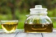 Три билки срещу стомашни болки
