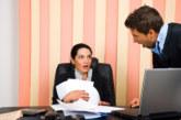 Проучване: Офис служителите – най-продуктивни между 10 и 11 ч.
