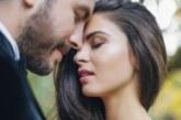5 зодии, които не разбират от романтика