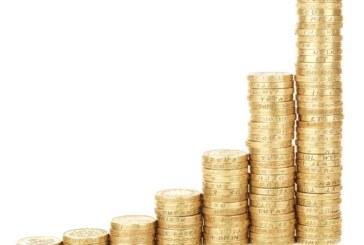 4 зодии, които знаят как да печелят пари