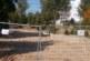 ПРЕДИ НАЧАЛОТО НА НОВАТА УЧЕБНА ГОДИНА!  Обновяват пешеходната зона пред Първи корпус на ЮЗУ, плочките не са подменяни от 20 г., опасни са, заяви ректорът проф. Борислав Юруков