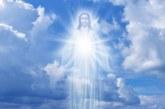 Преображение Господне е! Небето се отваря за нова надежда