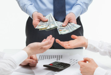 Как да поискате увеличение на заплатата