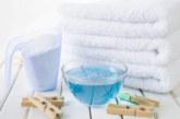 Кой да изберем: прах за пране или течният перилен препарат