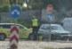 Катастрофа с такси на Е-79 край Сандански