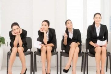 Какво показва езикът на тялото по време на среща