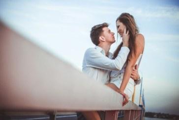 Какво мразят мъжете и жените в секса?