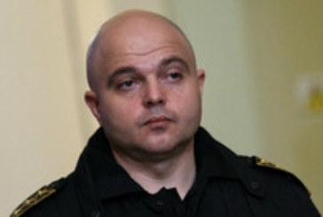 МВР с първа информация за задържането на предполагаемия убиец на момичето от Сотиря