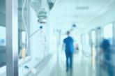 Здравното министерство с нов проект за донорство и трансплантация на органи