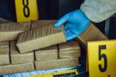 """Хероин за 1 млн. лева е заловен на """"Капитан Андреево"""""""