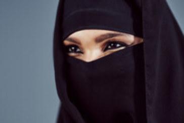 Жените в Саудитска Арабия вече могат да пътуват без разрешение от настойник или съпруг