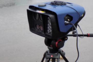 Монтират допълнителни камери на осем отсечки в страната