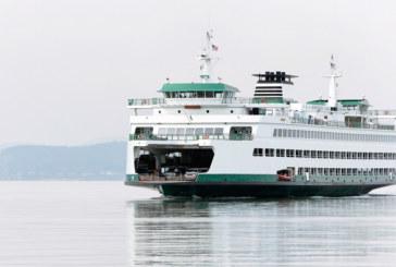 Напрежение и скандали на остров Самотраки заради извозването на блокираните туристи