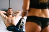 Спонтанен секс или планиран – кой е по-задоволителен?