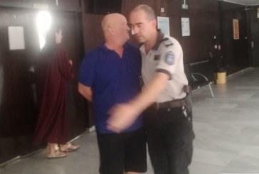 Арестуваха 54-годишен благоевградчанин за източване на банкомати в Унгария