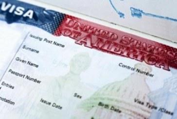 Затягат визите за САЩ – кандидатите трябва да са финансово независими
