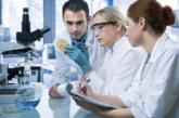 Медицински експерти посочиха хроничните болести, които причиняват рак