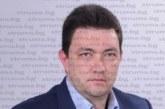 Кметът на Петрич Д. Бръчков на избори с 8 партии зад гърба си и прогноза за подкрепа от поне 25 бъдещи съветници