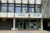 За 4 часа областната управа в Кюстендил разпореди поголовно клане на всички домашни прасета и след това отмени заповедта