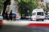 Писмата с бомбени заплахи идват от Швейцария и Сейшелите