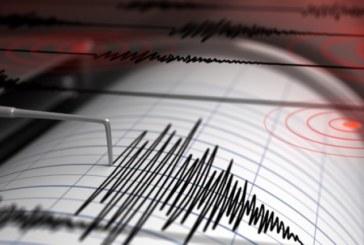 УЖАС В ТУРЦИЯ! Вадят хора под разрушени сгради след мощното земетресение
