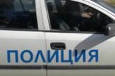 Туристи сигнализираха: Джип влачи куче в центъра на Сапарева баня