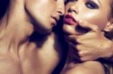 В колко часа жените са най-страстни