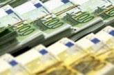 Измама с пари от еврофондове в Благоевградско, фермери сгащени в схемата