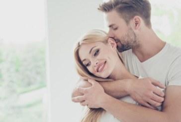 Качествата, които жените търсят у един мъж